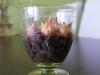2012-04-23 Eksperyment z dymkami