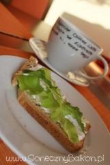 2012-06-03 śniadanie