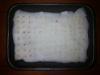 2012-02-16 posiane nasionka