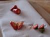 2012-10-15 chili pimenta - w przekroju