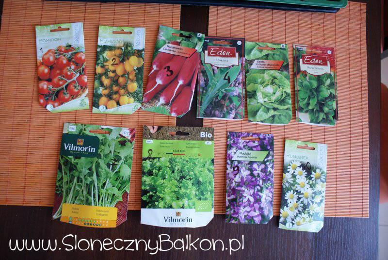 2012-04-04 wykorzystane nasiona