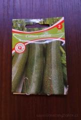 2013-03-27 cukinia nasiona
