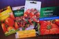 2013-03-27 pomidory nasiona