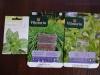 2013-02-04 nasiona bazylii, trawy cytrynowej i stewii