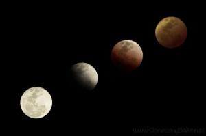 fazy-księżyca