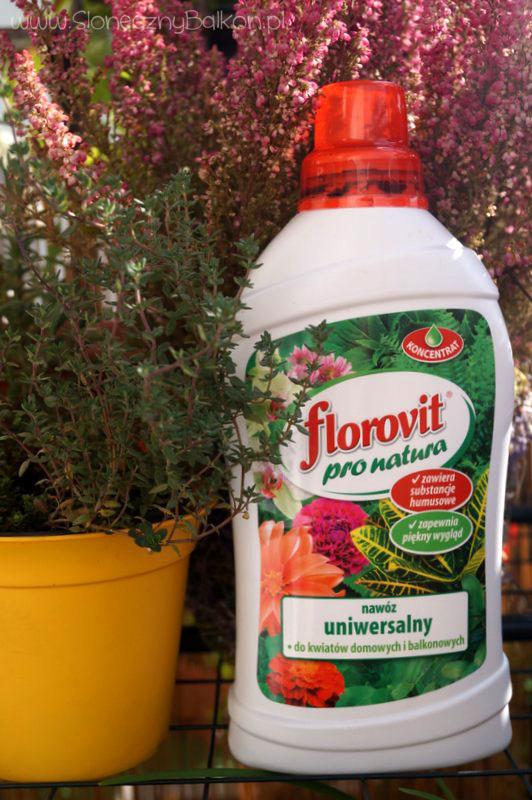 flotovit-pro-natura-uniwersalny