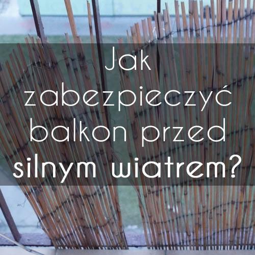 balkon-wiatr