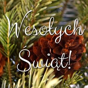 wesolych - thumb
