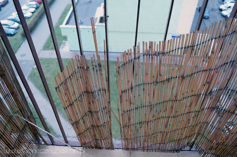 wietrzny-balkon