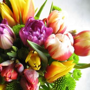bouquet-85161(1)