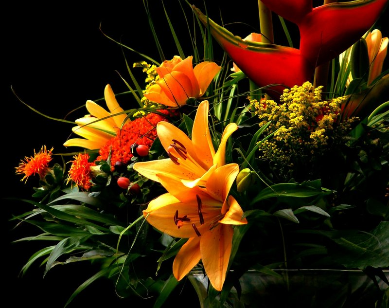 bouquet-of-flowers-262866(1)