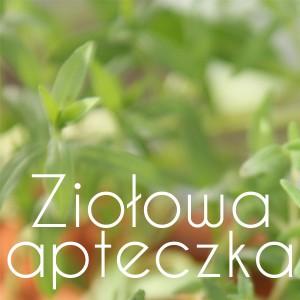 ziolowa-apteczka