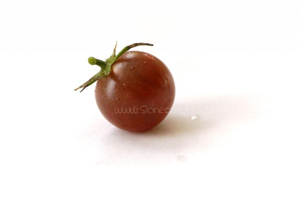 pomidor-koktajlowy-black-cherry
