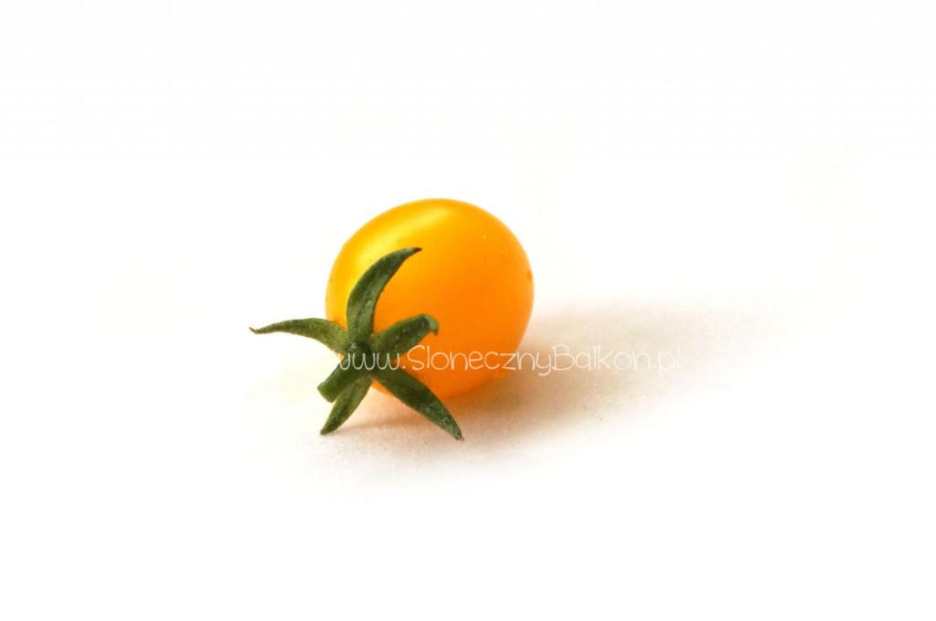 pomidor-koktajlowy-cytrynek-groniasty