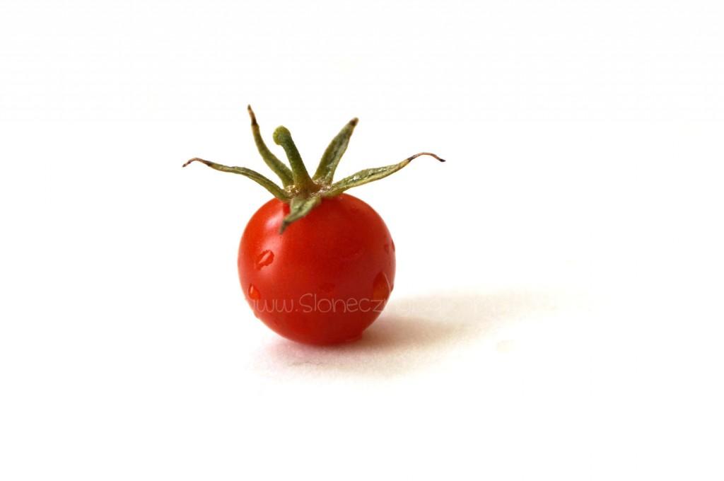 pomidor-koktajlowy-koralik