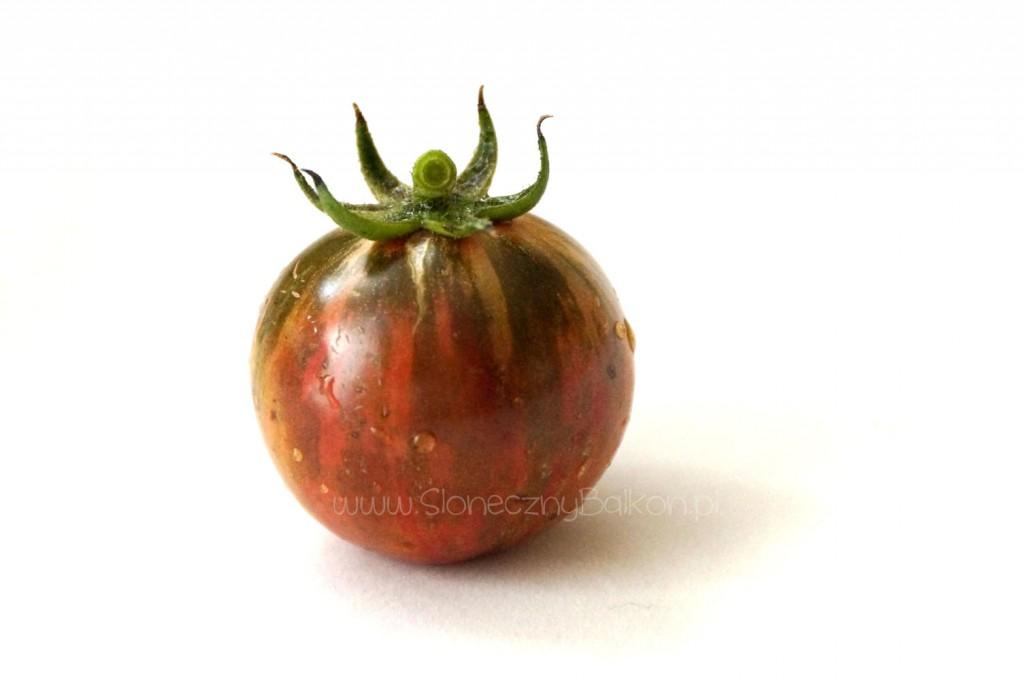pomidor-koktajlowy-violet-jasper