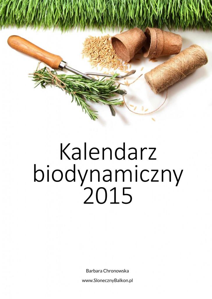 kalendarz-biodynamiczny-2015-okladka