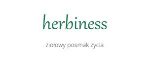herbiness