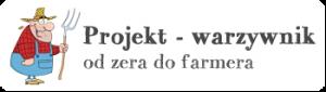 projekt warzywnik