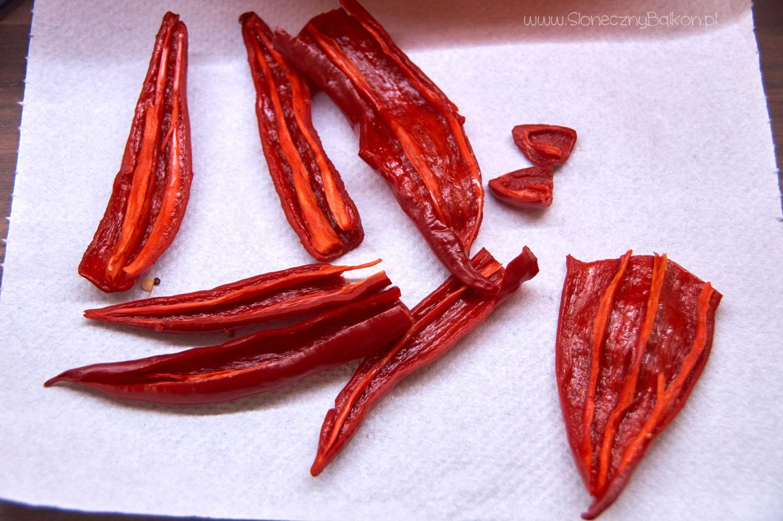 chili-nasiona-9