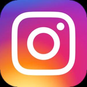 Słoneczny Balkon na instagramie